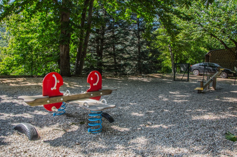 Camping lozere piscine camping lac cev nnes 48 for Camping lac aiguebelette avec piscine