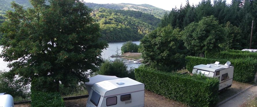 camping-lac-villefort