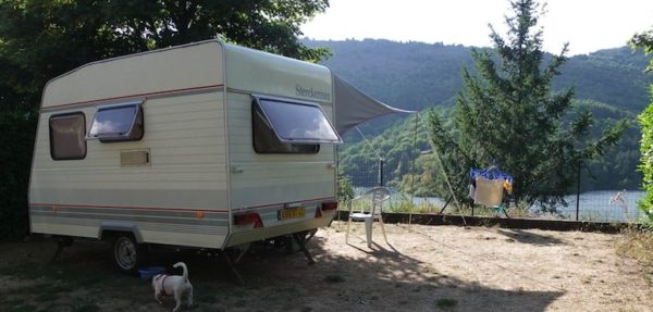 location-camping-lozere